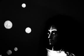 ©️ Mona Matbou-Riahi